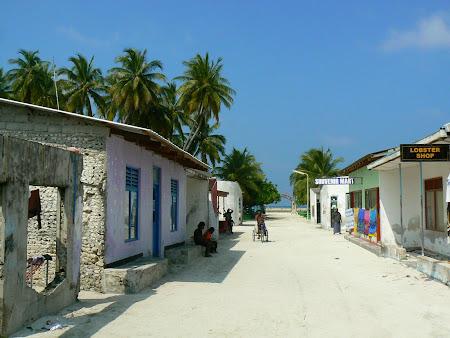 5. insula Himmafushi.JPG
