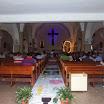 Corpus Christi-2-2013.jpg