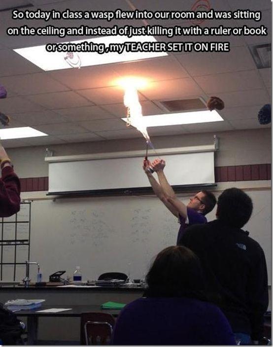 cool-teachers-18