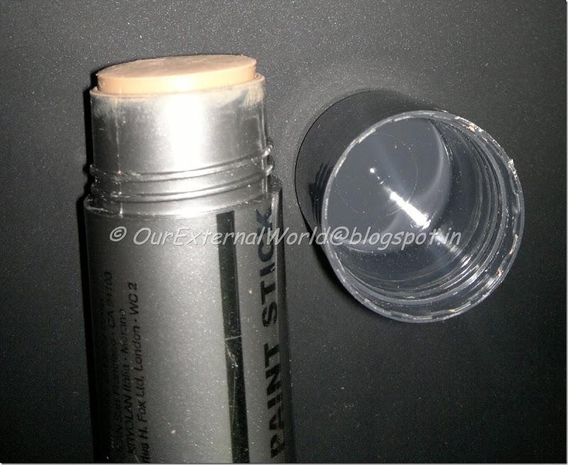 Kryolan-TV-paint-stick-4