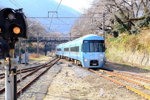 DSCF9577.JPG