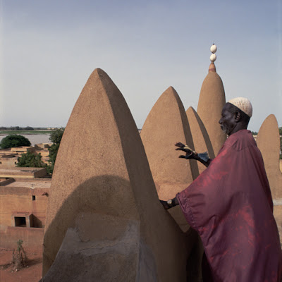 mali_09.jpg