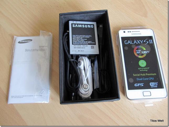 Galaxy S2 Eins 05.11.2011 10-41-36