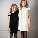 eleganckie-ubrania-siewierz-105.jpg