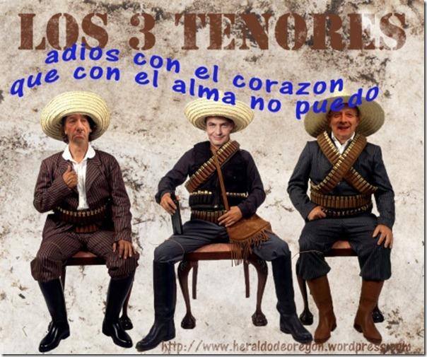 zp-y-sus-mariachis-los-3-tenores