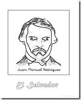 Juan Manuel Rodríguez 1