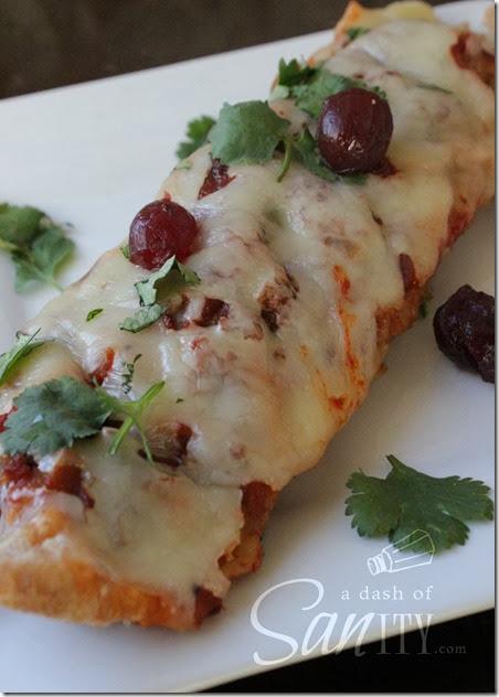 cran-chicken-enchiladas