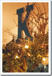 christmas_tree_topper_2013