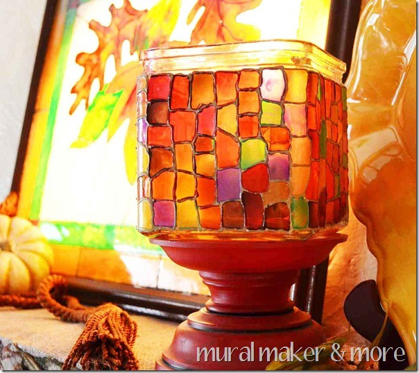 glass-paint-mosaic-16