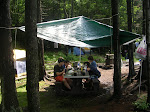 boy_scout_camping_troop_24_june_2008_100_20090329_1443901200.jpg