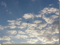 20130224_plane leaving FLL (Small)