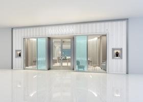 Tiffany & Co. terá loja em Curitiba no Pátio Batel