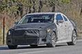 2015-Cadillac-ATS-Coupe-V-1[3]