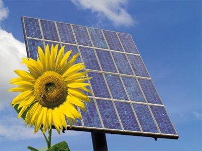 Energías-renovables-en-el-hogar-