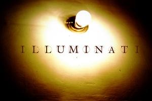 illuminati_by_devsharma1210-d3g1ihr