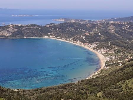 07. Golful Agios Georgios, Corfu.JPG