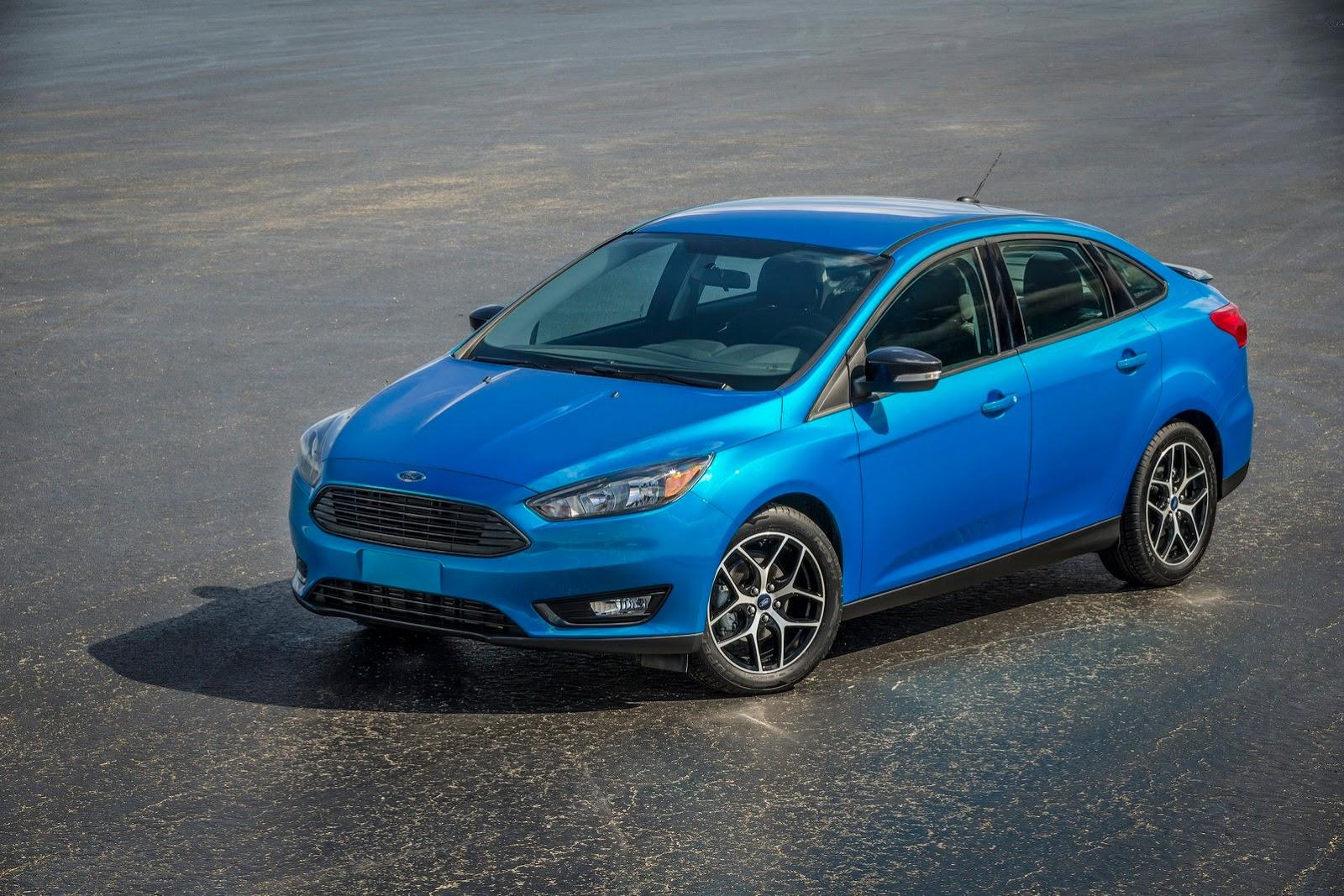 2015-Ford-Focus-FL-NA-0%25255B2%25255D.jpg