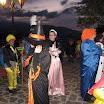 scigliano_live_51_20101009_1493446141.jpg