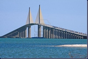 9981531-the-sunshine-skyway-bridge-spanning-tampa-bay-florida