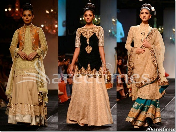 Vikram_Phadnis_Collection(4)