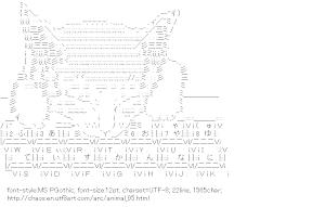 [AA]Keybord Cat (Animal)