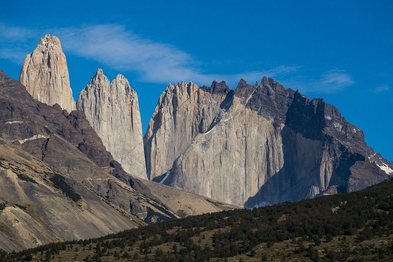 Torres-del-Paine-0