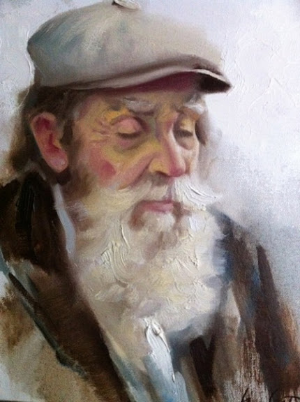 old-man-oil-painting.jpeg