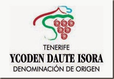 logo ycoden