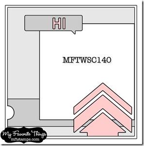 MFTWSC140