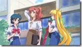 [Aenianos]_Bishoujo_Senshi_Sailor_Moon_Crystal_05_[1280x720][hi10p][1AE486BB].mkv_snapshot_10.15_[2014.09.15_17.57.59]