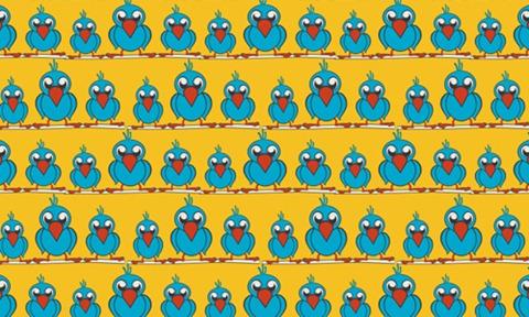 22-cartoon_birds