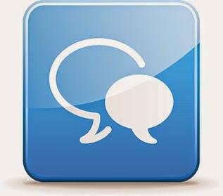 Cuidados para entrar em Chat Online - Dicas e Informação