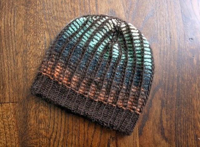 Paulos botanic hat_2_thumb[2]