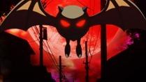 [HorribleSubs] Haiyore! Nyaruko-san - 12 [720p].mkv_snapshot_11.04_[2012.06.25_20.19.18]
