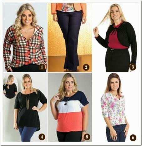 blusa-estampado-mangas-3-4_122276_600_1_Fotor_Collage