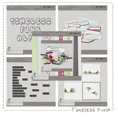 sas_timelessfunk_fullpre1