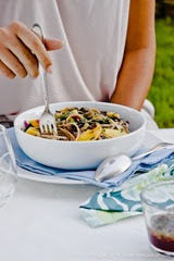 LinguineAubergineMango-0006-WM_thumb