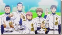 Diamond no Ace - 75 -44