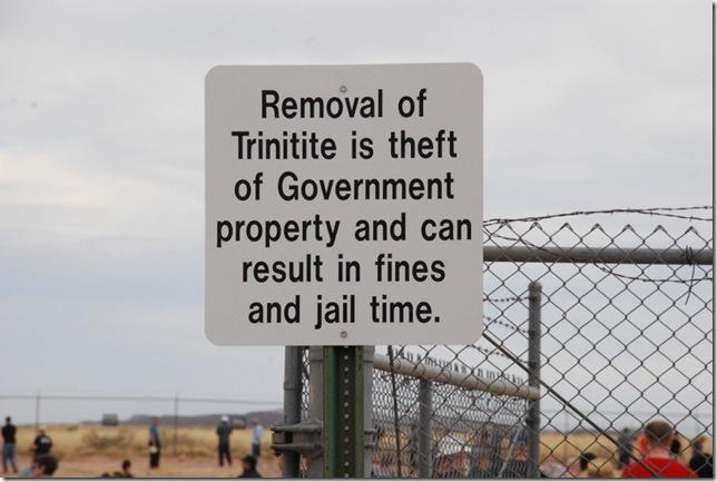 04-06-13 B Trinity Site (51)
