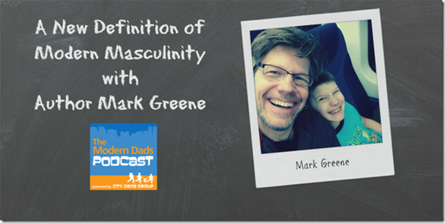 Definition-Modern-Masculinity-Author-Mark-Greene-Cover-1024x512