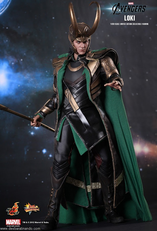 vingadores-avenger-avengers-loki-action-figure-hot-toy (26)
