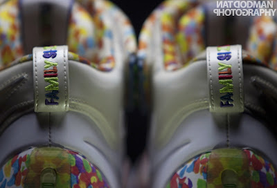 nike zoom lebron 4 pe fruity pebbles 2 08 #TBT: Nike Zoom LeBron IV Fruity Pebbles Ultimate Gallery