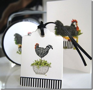 chicken-note-cards-004