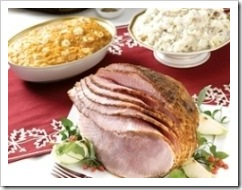 giant_ham_christmas_holiday_dinner