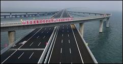 ponte_6