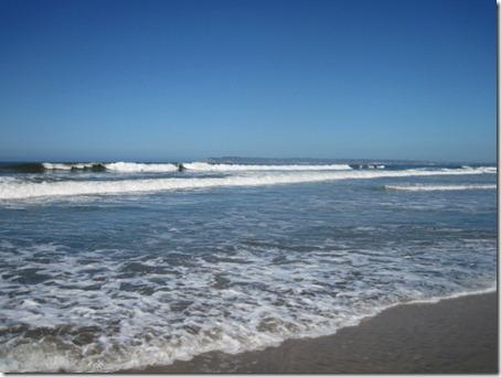 2013-04-10 Coronado Beach (11)