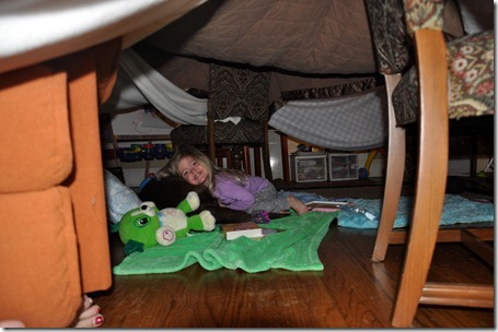 rainday fort 022213 (30)