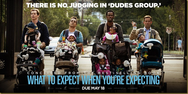 what_to_expect_when_youre_expecting_poster (1)