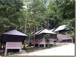 Campsite Venue D 2
