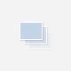 Revista De Pintura Bia Moreira N 38